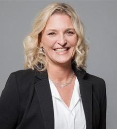 Dr. Angela Döbert