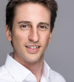 Marco Fehl