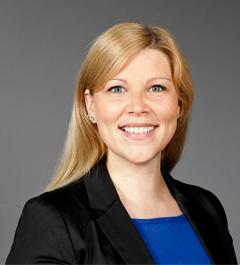 Tanja Lepczynski