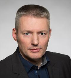 Wilhelm Niere
