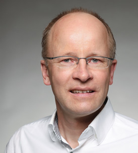 Matthias Monien