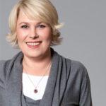 Natalie Hagemann