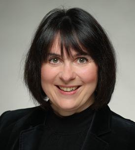Juditha Krebelder