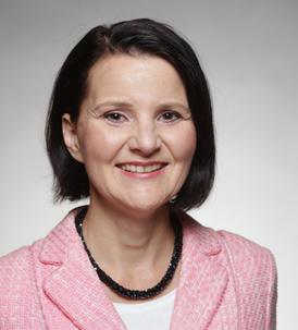 Gabriele Bötticher