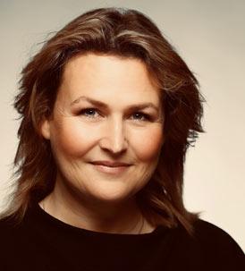 Mona Köppen