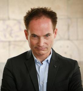 Marcel Kerkow