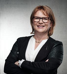 Petra Weber-Schön