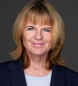 Susanne Grebe